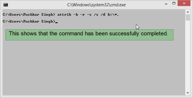 shortcut virus remover tool free download