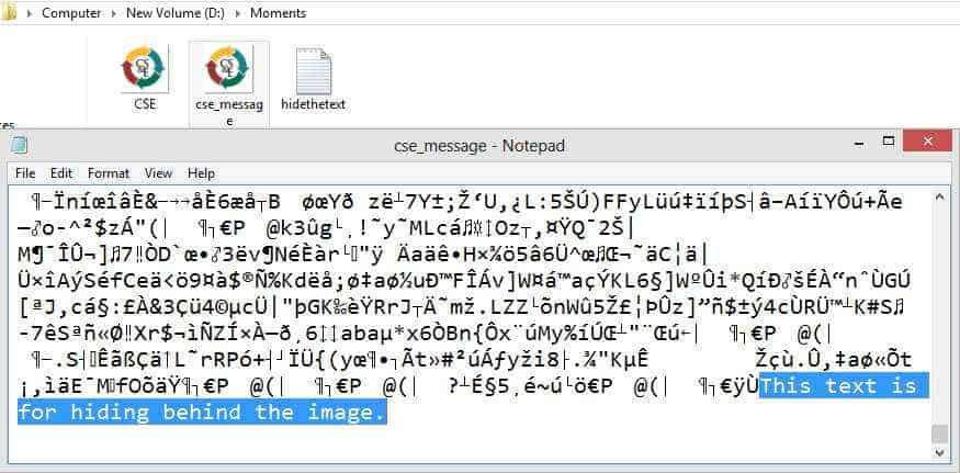[SCM]actwin,0,0,0,0;cse_message - Notepadnotepad3/30/2014 , 10:03:28 AM