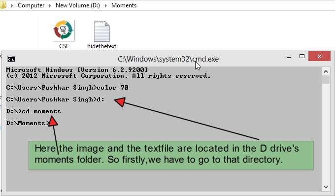 [SCM]actwin,0,0,0,0;C:Windowssystem32cmd.exe cmd 3/30/2014 , 9:50:35 AM
