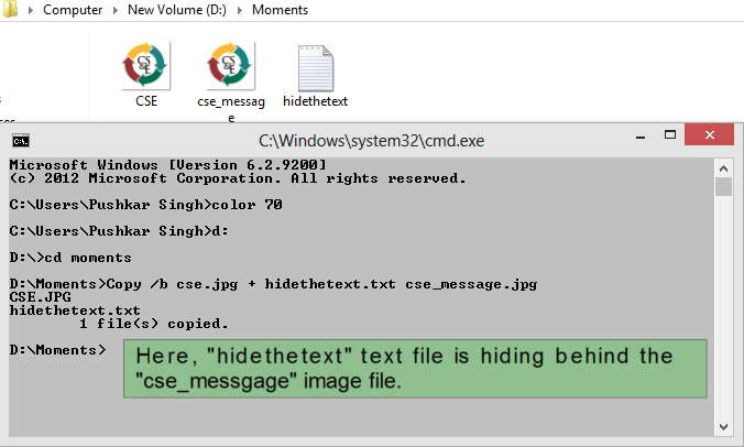 [SCM]actwin,0,0,0,0;C:Windowssystem32cmd.exe cmd 3/30/2014 , 9:56:22 AM
