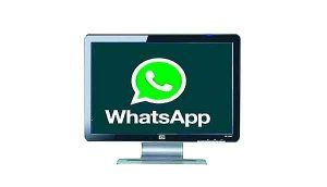 How to Download Whatsapp on PC | Computer Step by Step