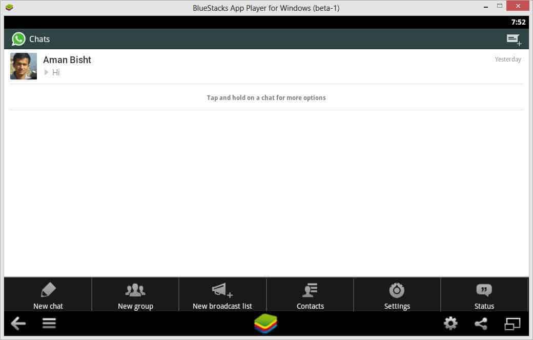 Screenshot - 8_13_2014 , 7_52_57 PM