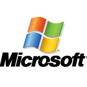 20 Most Interesting facts about Microsoft Corporation and Bill Gates