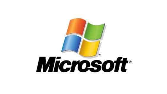 20 Most Interesting facts about Microsoft Corporation and Bill Gates 1
