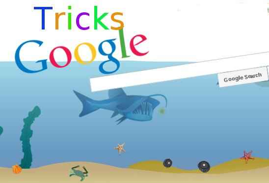 Best Google Tricks That Will Blow Your Mind