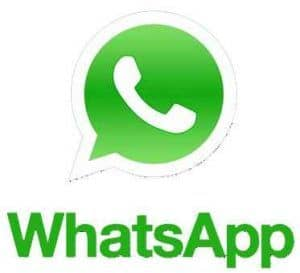 Use WhatsApp on browser using WhatsApp web