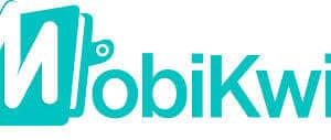 Mobikwik offering 100% cashback to all new users