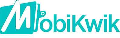 Get 10% cashback on Mobikwik (minimum recharge of 100)