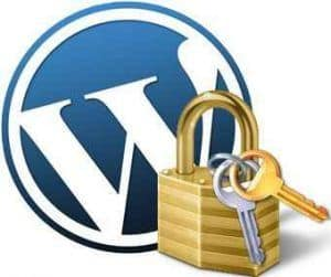 How to Secure Your WordPress Blog?