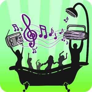 Music pool- group play alternative