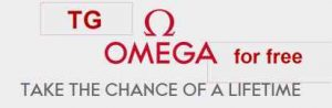 Get two issues of Omega Lifetime Magazine for Free(free delivery)