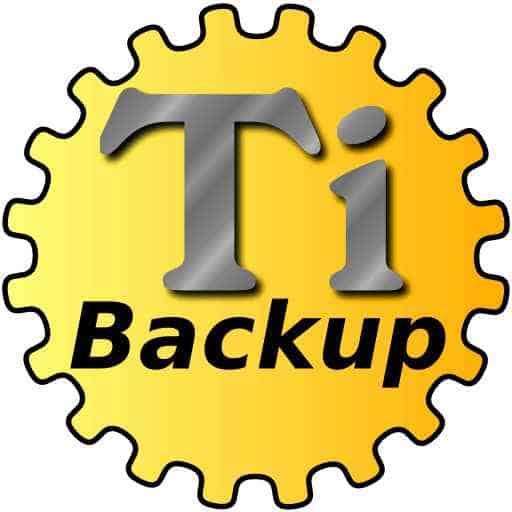 Titanium-Backup-App