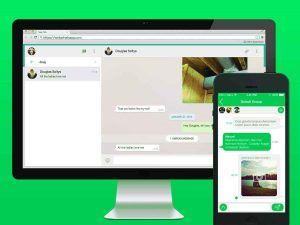 WhatsApp Web for PC Web.WhatsApp.com | How to