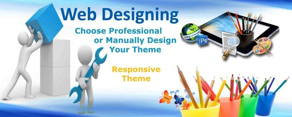 Google Adsense webdesign