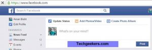Can Facebook Engineers access your Facebook Account directly ?