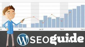 Why SEO is a need for every blogger?