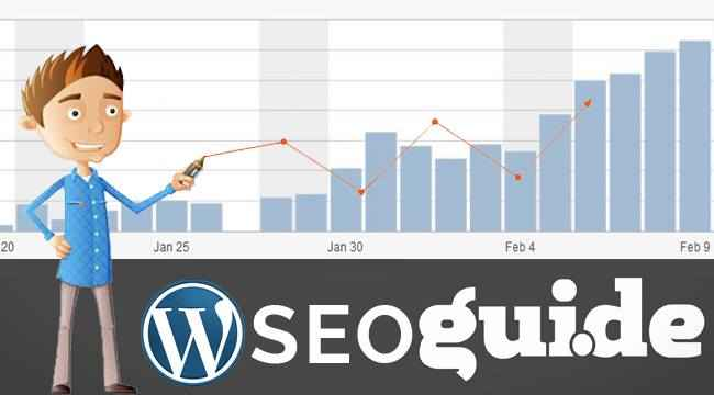 wordpress-seo complete guide