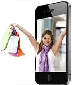 Shopping Apps You Need To Have in Your Phone Right Now!