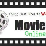 Free movie websites to watch movie online -featured