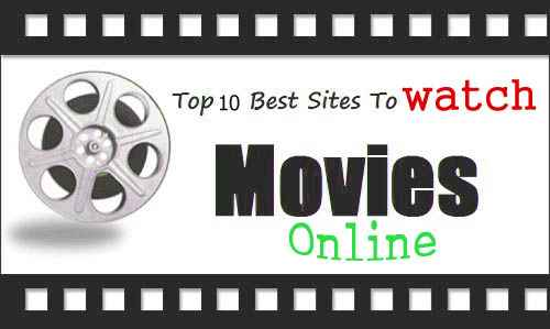 the best free movie websites 2018