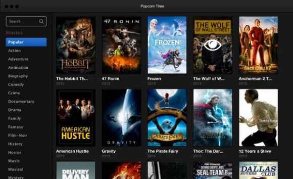 streaming-websites-free movie websites