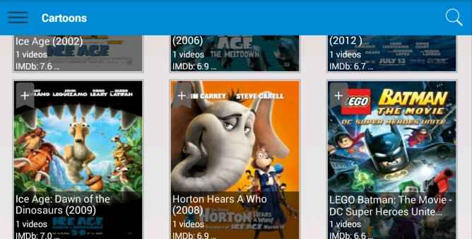 newest-movies-hd app android