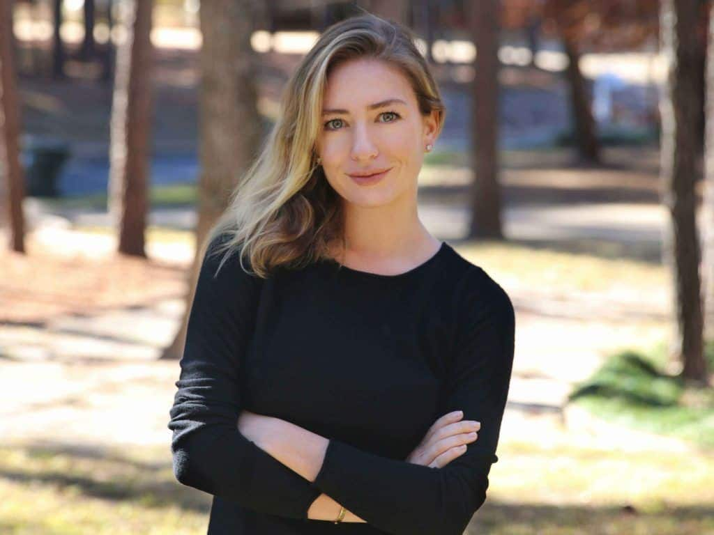 whitney-wolfe-bumble-founder