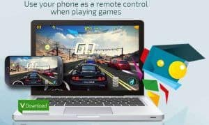 Best Android Emulator For PC Windows 10/8.1/8/7/xp-Use Android Apps And Games On PC