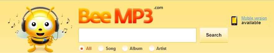 Beemp3 download latest trending music