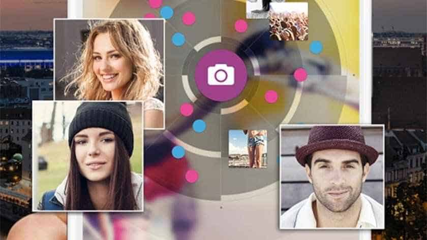 Top Best free Dating Apps for Android & iPhone 3