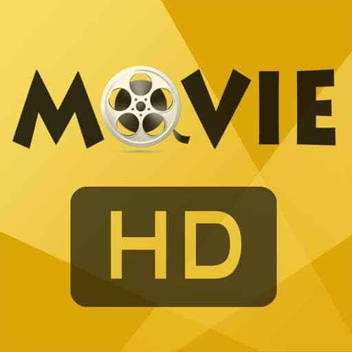 Movie-HD-Android-Streaming-app
