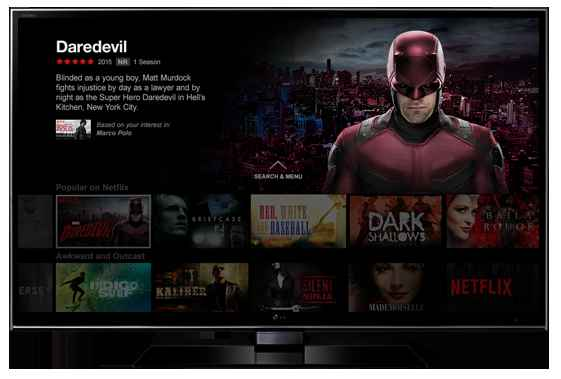 Netflix Accounts And Passwords 2016 - free netflix premium accounts 2016