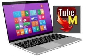 Download Tubemate For Pc Windows 10/7/8/8.1/XP 32/64 Bit Laptop – Free YouTube Downloader