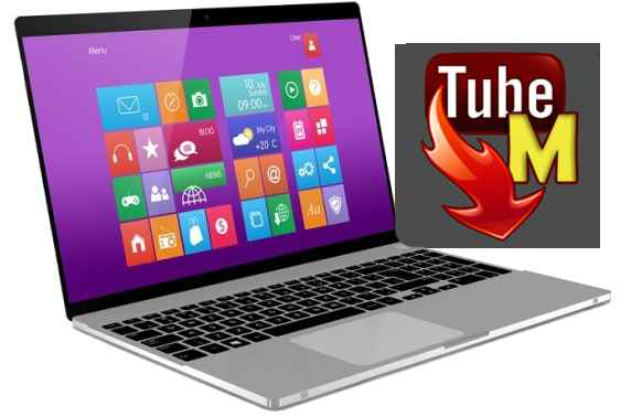 Download Tubemate For Pc Windows 10/7/8/8 1/XP 32/64 Bit