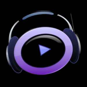 free mp3 download site music online streaming