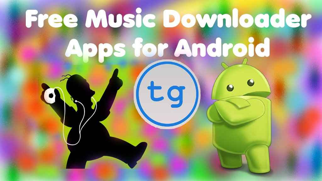 beat mp3 apk unlimited version 1.5.5