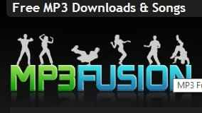 mp3 fusion download free music