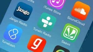 Top 8 Best Music Streaming Apps for Android and iOS to Stream Music Online