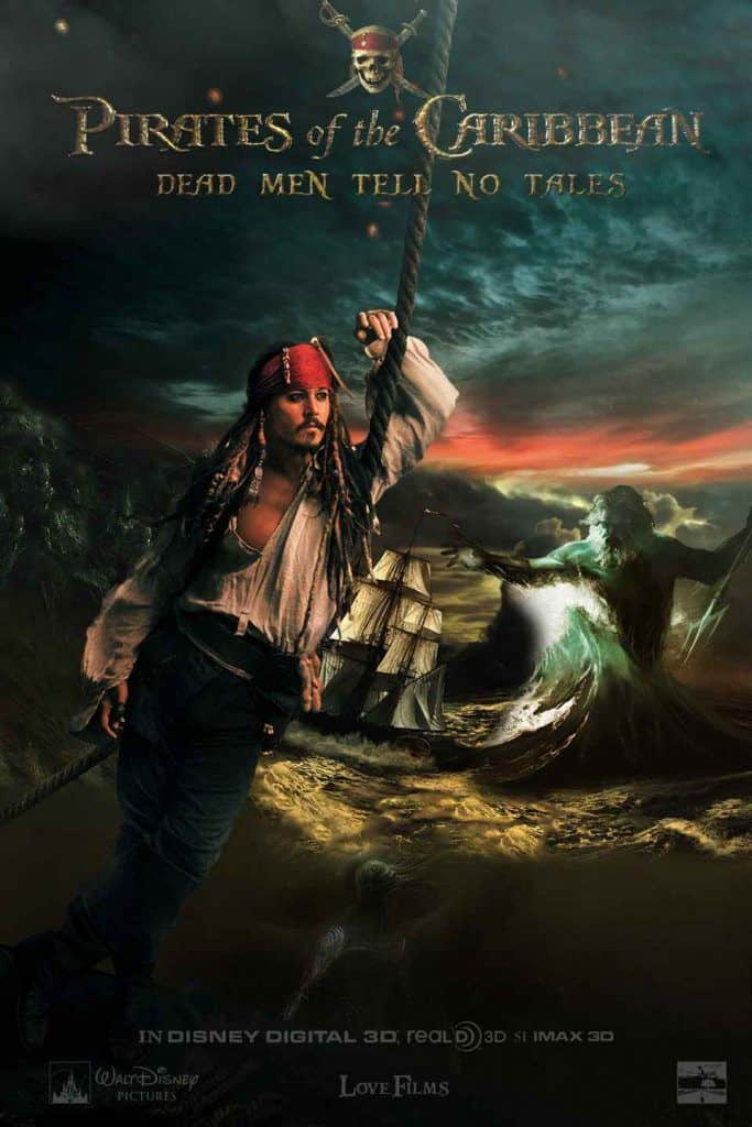 Pirates of carebean download full length hd movies