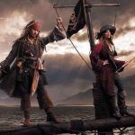 pirates-of-the-carribean-dead-men-tell-no-tales featured websites to download