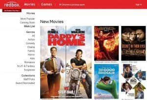 Best Movie Streaming Portals like Netflix to Watch Movie Online In High Quality
