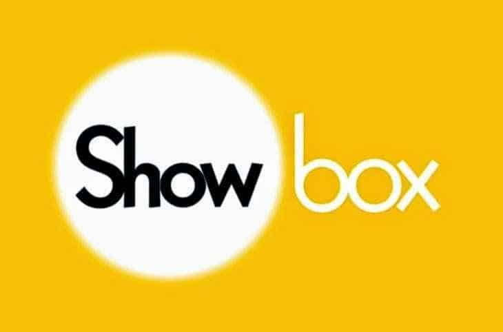 showbox free movie streaming apps for android and ios