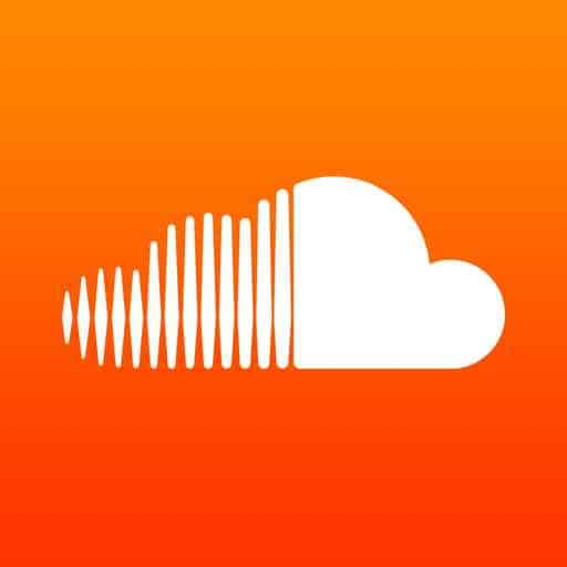 soundcloud music free streaming