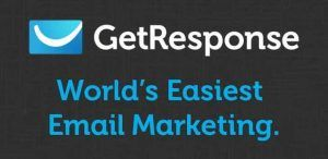 GetResponse Review: Online Marketing Became Easy!