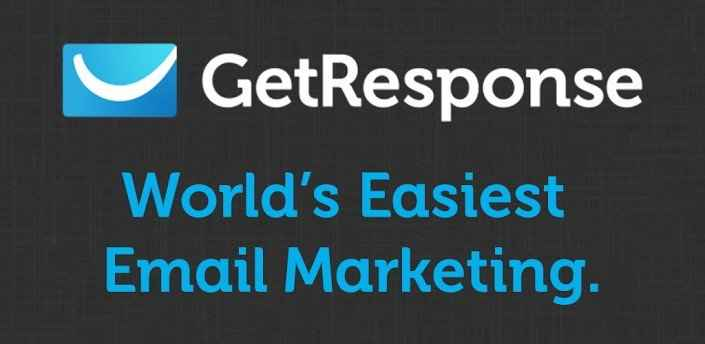 Hot Deals Getresponse Autoresponder