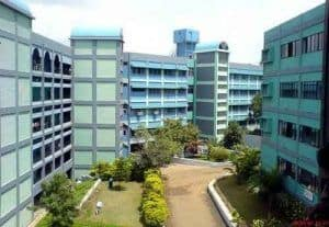Best Engineering Colleges in Pune