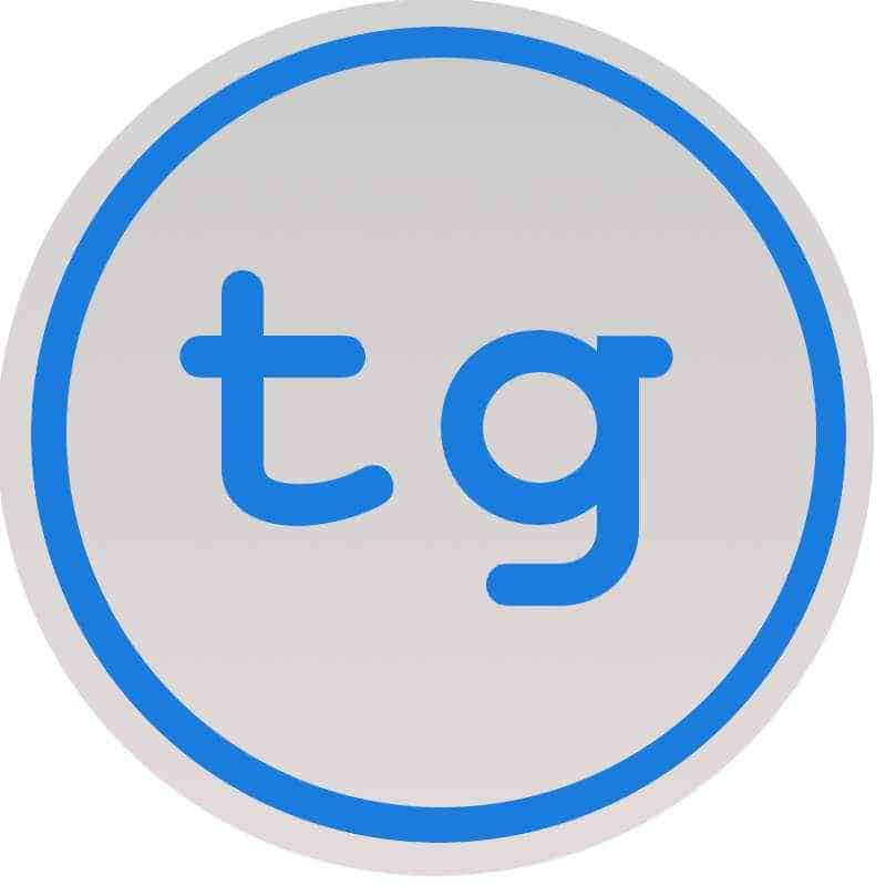 TCS Ultimatix Net Portal- TechGeekers