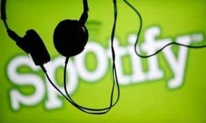 5 Best Music Streaming Websites to Listen Music Online