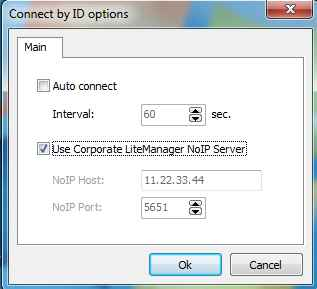 auto-server-connect