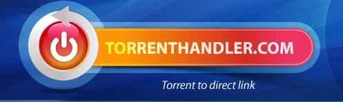 torrent handler